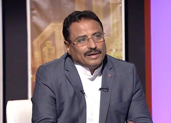 وزير يمني يتهم المليشيات الموالية لأبوظبي بالسعي لتفجير الأوضاع بمدينة عدن