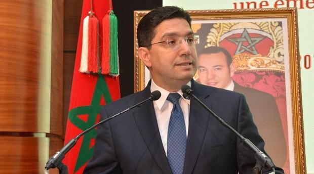 المغرب: مواقفنا ليست حسب الطلب والتنسيق مع السعودية والإمارات يجب أن يكون برغبة من الطرفين