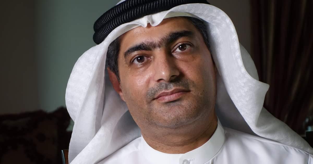 (142) منظمة دولية تدعو رئيس الإمارات للإفراج عن المعتقل