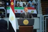 كيف دعمت الإمارات انقلاب مصر حتى وفاة الرئيس