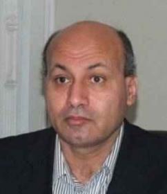 تصدع «أوبك» وخيارات السعودية الصعبة