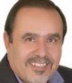 غليان على «مرجل الربيع العربي»