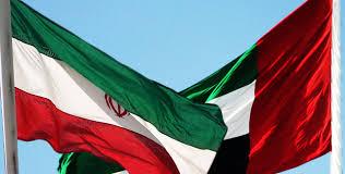 ارتفاع صادرات إيران لدول الخليج و الإمارات تتصدر قائمة المستوردين