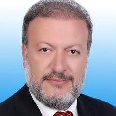 العرب بين ضياع المشروع وغياب الزعامة