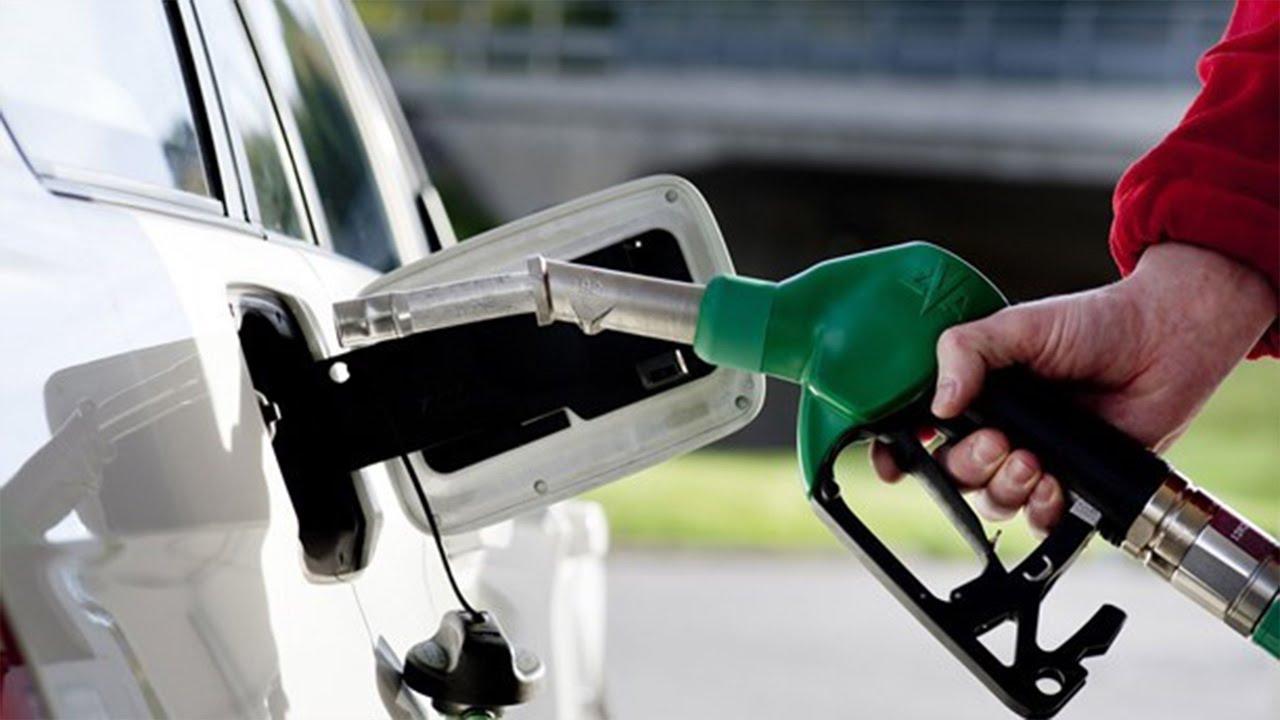رفع أسعار الوقود في الإمارات لشهر إبريل