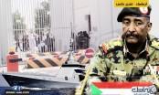 الإمارات في أسبوع.. تنكيل بأهالي المعتقلين والعبث بمصير السودان الديمقراطي