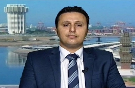 مسؤول يمني: لقاء عبدالله بن زايد وظريف يكشف دور الإمارات الحقيقي باليمن