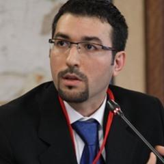 تحدّيات سيناريو التدخّل العسكري المصري في ليبيا