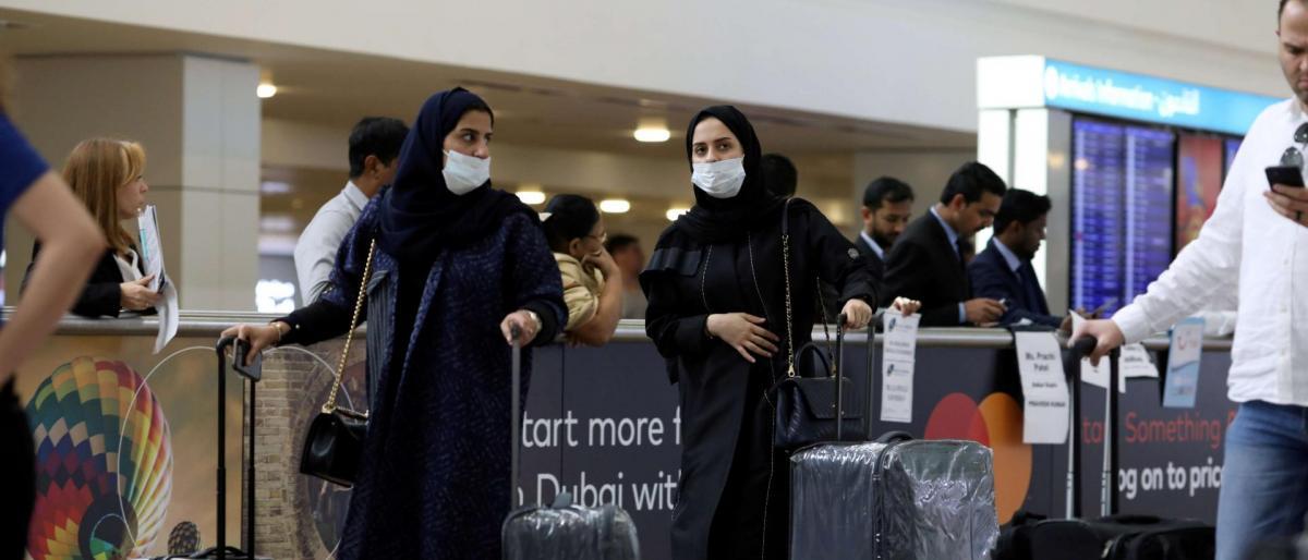 تقارير عن ظروف قاسية يواجهها مئات الأردنيون في الإمارات إثر تداعيات كورونا