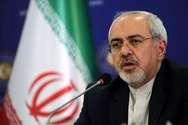 إيران تبدي استعدادها لتطوير العلاقات مع السعودية والإمارات