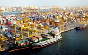 ارتفاع صادرات المنتجات الإيرانية إلى الإمارات إلى مليار دولار خلال 3 شهور