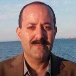 مصير المغرب العربي: هل في ليبيا يتحدد؟