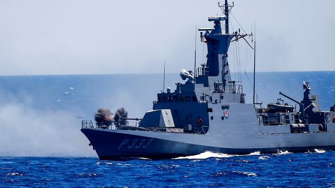 نيويورك تايمز: فشل عملية سرّية جهّزت لها الإمارات بـ 8 دول لاعتراض أسلحة تركية إلى ليبيا