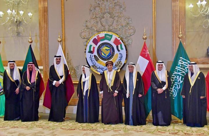 أمين عام مجلس التعاون: الخلاف الخليجي يشكل تحدياً لمسيرة المجلس وهماً مشتركاً لأعضاءه