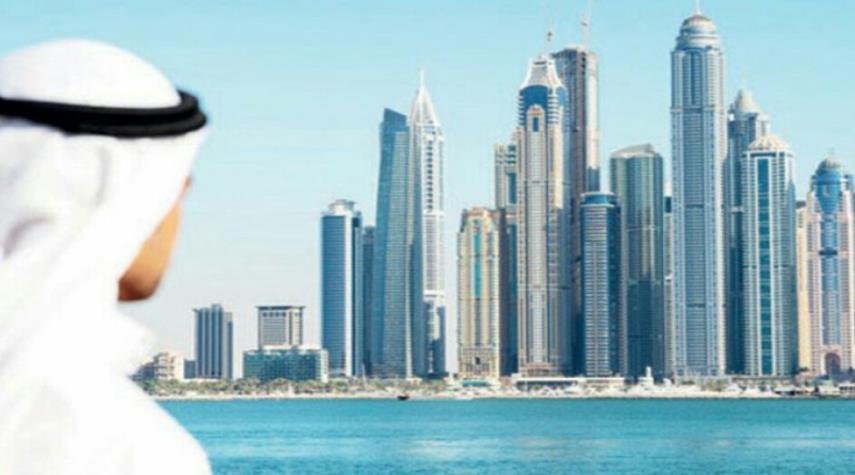 استطلاع في دبي يتوقع إغلاق 70 بالمئة من الشركات في غضون 6 أشهر