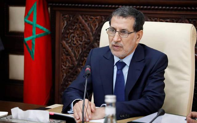 رئيس الحكومة المغربية يهاجم الإمارات ويتهمها بالتدخل في شؤون بلاده الداخلية