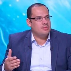 تطورات ليبيا انتكاسة جديدة للثورة المضادة