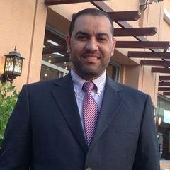 علي الحمادي....رائد الإبداع العربي