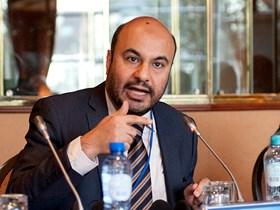 هل تسقط المجتمعات العربية في قبضة التوحش؟
