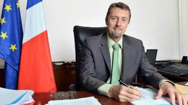 مدير الاستخبارات الفرنسية: «الشرق الأوسط الذي نعرفه انتهى»