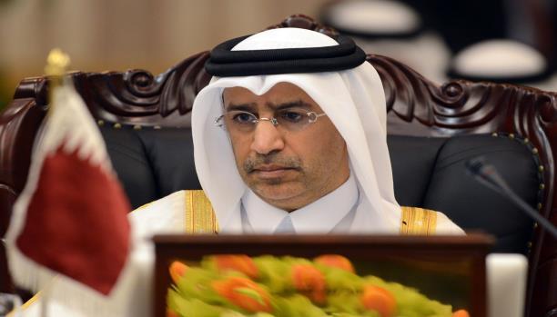 دول الخليج تتّجه لإصدار قانون موحد لمكافحة الإرهاب
