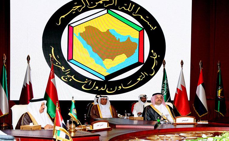 اجتماع وزاري بين الخليج وأوروبا في الدوحة