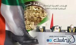 مرآة الصحافة: الصحة والتعليم والأسعار أكثر ما يؤرق المواطن الإماراتي