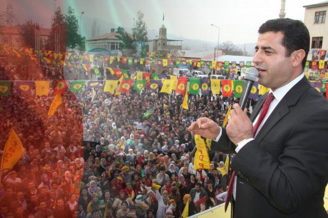 هل تدخلت الإمارات للإطاحة بأغلبية حزب أردوغان.. ودعمت الأكراد؟