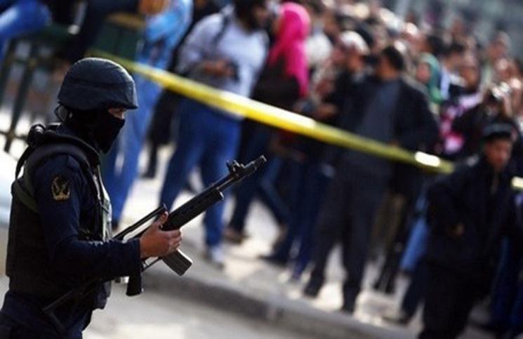 """شبكة حقوقية: الحكومات العربية توظّف محاربة """"الإرهاب"""" لوأد الحريات"""