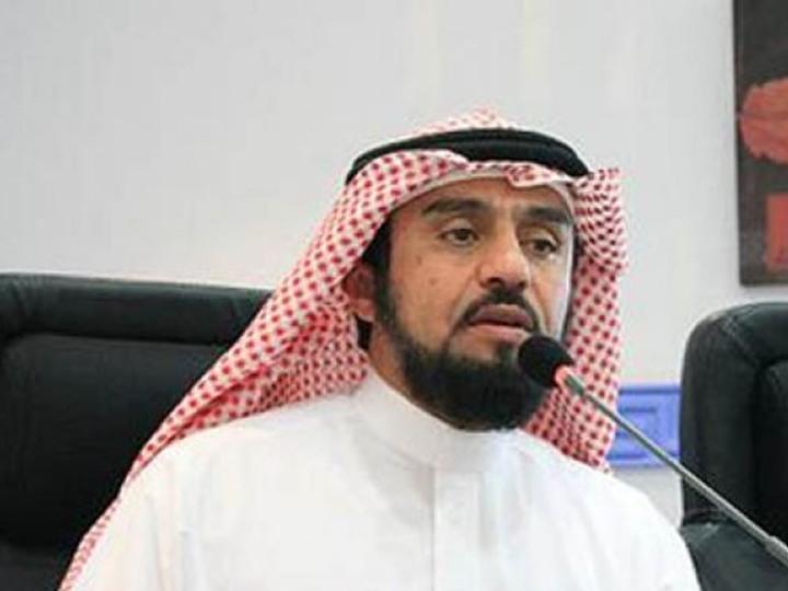 الإمارات تتسبب باعتقال الأكاديمي السعودي محمد الحضيف بالرياض
