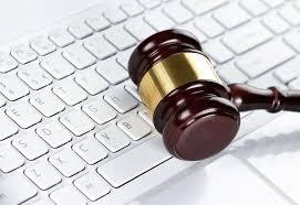 """مؤتمر """"جرائم المعلومات"""" .. تضييق جديد على حريات الإماراتيين"""