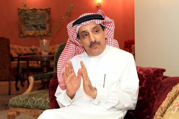 السعودية ومصر: مصالح مشتركة وسياسات رمادية