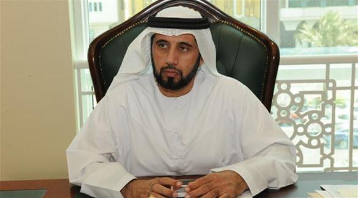 الإمارات تعلن بدء تركيب كاميرات لمراقبة المساجد