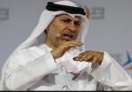 """أنور قرقاش بثورة غضب يصف المعارضين الإماراتيين بـ """"الأقزام الفاشلين"""""""