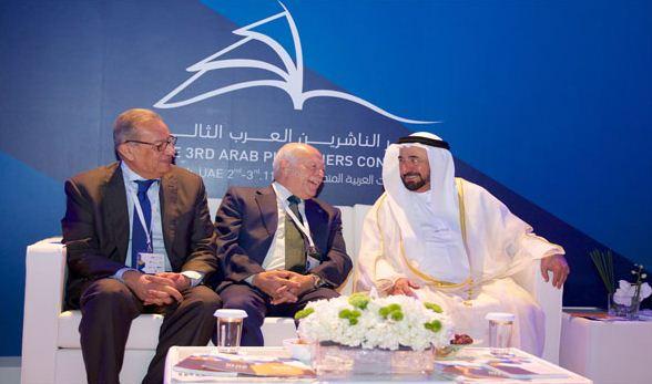 الإمارات تسأل: هل توجد حرية مطلقة للنشر أم هناك سقف للتعبير؟!