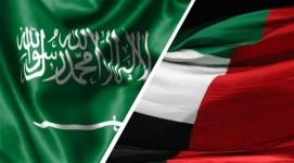 تزايد في الفجوة السعودية الأمريكية واعتماد واشنطن على الإمارات