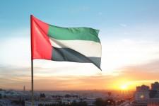 مسؤولون أمنيون إسرائيليون يستثمرون الملايين في الإمارات