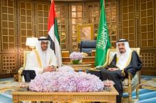 ما هي طبيعة الخلاف بين الرياض وأبو ظبي؟