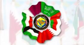 اقتصاد دول الخليج أمام تحديات تذبذب أسعار النفط