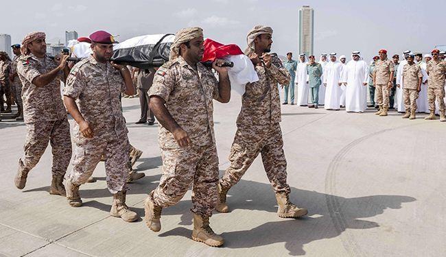 انهيار ترتيب الإمارات على مؤشرات السلام والأمان ونوعية الرعاية الصحية
