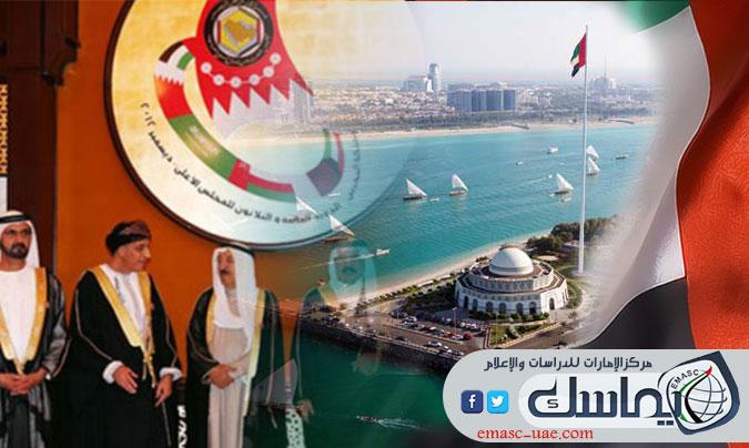 الإمارات في أسبوع.. سياسة أبوظبي تفجر غضب الخليجيين