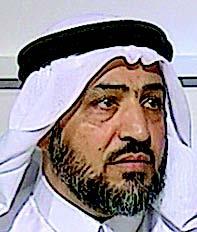 الغرب وثوراتنا العربية؟