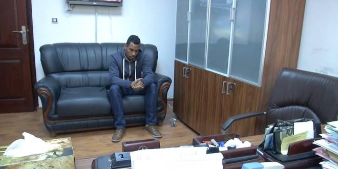 بعد اعترافه.. ما هي أبرز مهام الجاسوس الإماراتي في ليبيا؟