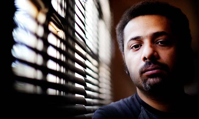 ناشط مصري: الإمارات حاوت استكتابي لمهاجمة مرسي والإخوان